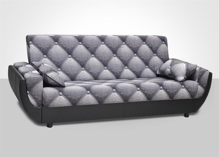 Текстиль плюс мебельные ткани официальный сайт ткань фатина купить